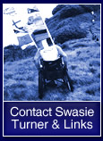 Contact Swasie Turner